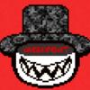 AwshomeHat's avatar