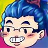 Awskitee's avatar