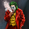 awsmartisttt's avatar