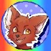 AwsmCrprs's avatar
