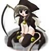 awsome-anime-4-life's avatar