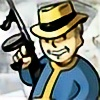 Awsome-O5000's avatar