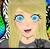 Awsome101Kayla's avatar