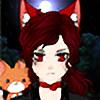 awsome2121's avatar