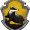 Awsomefoxy's avatar