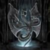 AwsomeGoldenLegend's avatar