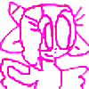 awsomemlp-fnaf-fan7's avatar