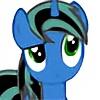 awsomenick3's avatar