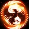 Awsomephoenix's avatar
