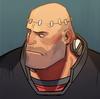 AwsomeRainbowDash's avatar