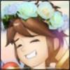 AwsomeSonamyLover11's avatar