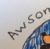 AwsomeSparkleArts's avatar