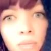awsomesstv80415's avatar