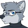 awsomethewolf's avatar