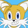 awsometime1809's avatar