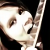 Awste's avatar