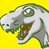 Awti's avatar