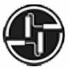 awttv's avatar