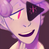 awtymn's avatar