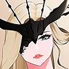 Awuwyn's avatar