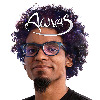 AWVAS's avatar