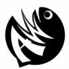 awvexel's avatar