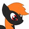AWVR8888's avatar