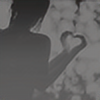 awwdr1's avatar