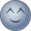 awwplz's avatar
