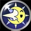 awwshit2's avatar