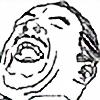 awwyeaplz's avatar