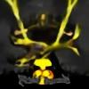 Awxen's avatar