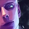 AwyrGreen's avatar