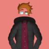 awyrpictures's avatar