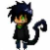 AwZachi's avatar