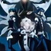 awzmness996's avatar