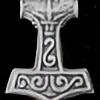 Ax-the-Thunderhead's avatar