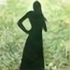 ax0l0tl's avatar