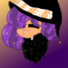 Ax0l0tle's avatar