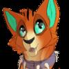 AX0LOTL's avatar