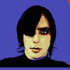 ax34noff's avatar