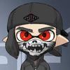 ax3v's avatar