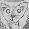 ax44's avatar