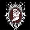 Ax869's avatar