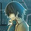 Axam's avatar