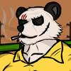 AxAmDesigns's avatar