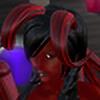 axan312's avatar