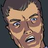 Axanar-Comics's avatar