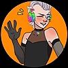 AxAnttila's avatar