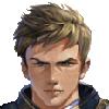 axapyc's avatar
